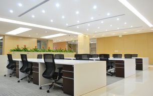 cool-office-lighting-fixtures