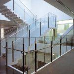 Fasara_Stairs